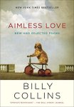 Review of Aimless Love by Billy Collins