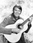 Rest in Peace, Glen Campbell
