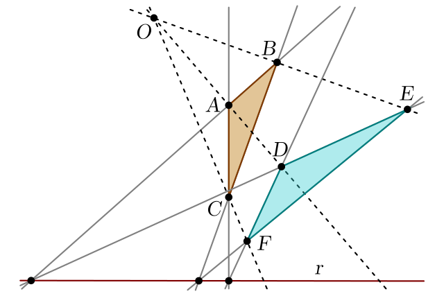 640px-Teorema_de_desargues
