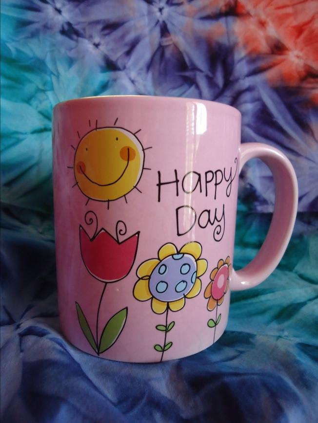 favorite-mug.jpg