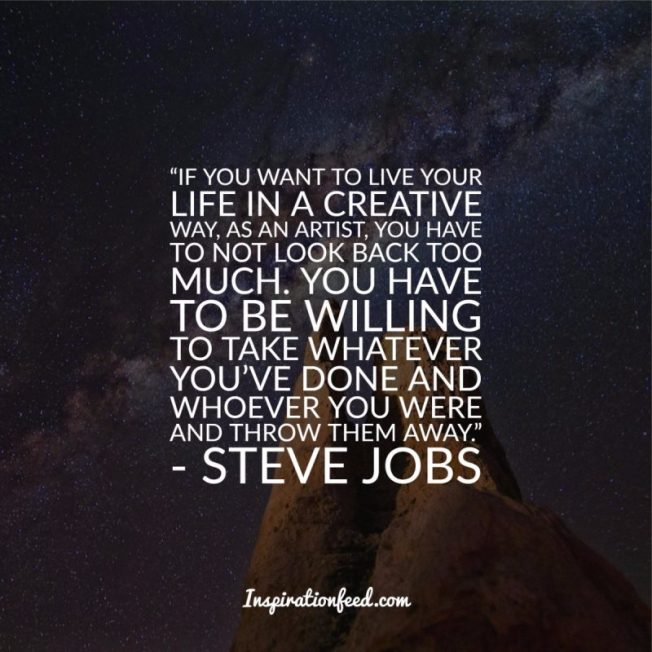 CREATIVITY Steve-Jobs-Quotes-27-800x800