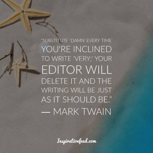 DAMN Mark-Twain-Quotes12-800x800