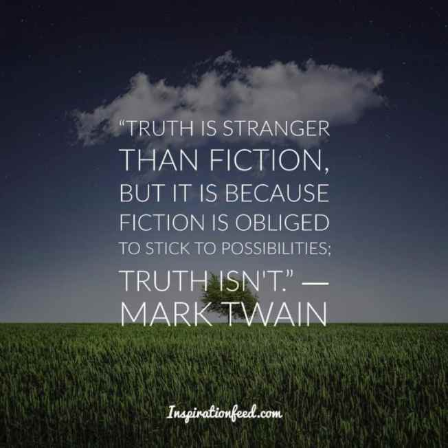 FICTION Mark-Twain-Quotes18-800x800