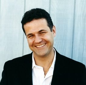 KhaledHosseini