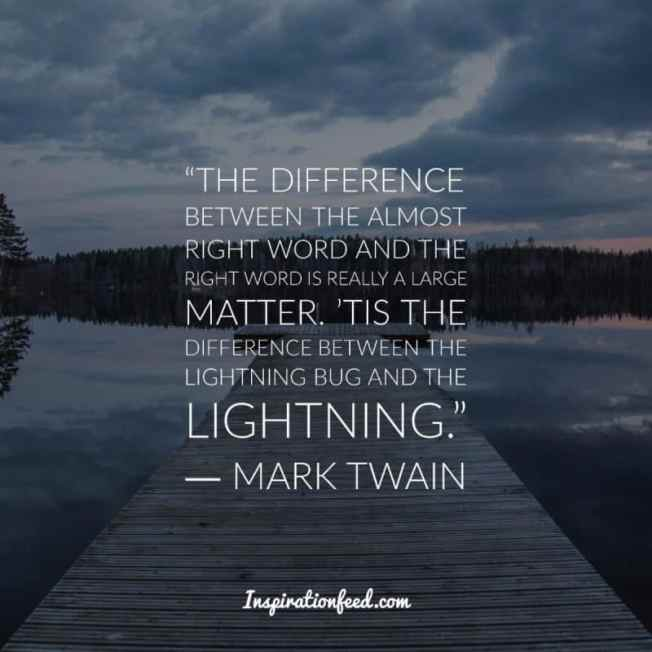 LIGHTNING Mark-Twain-Quotes16-800x800