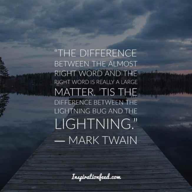 LIGHTNING Mark-Twain-Quotes16-800x800