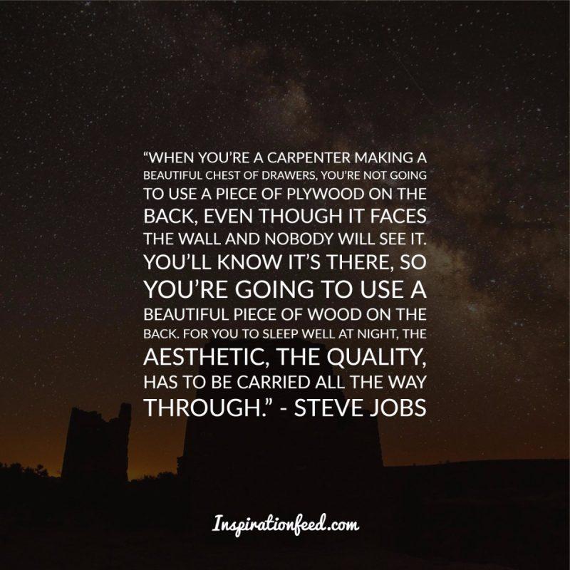 QUALITY Steve-Jobs-Quotes-28-800x800