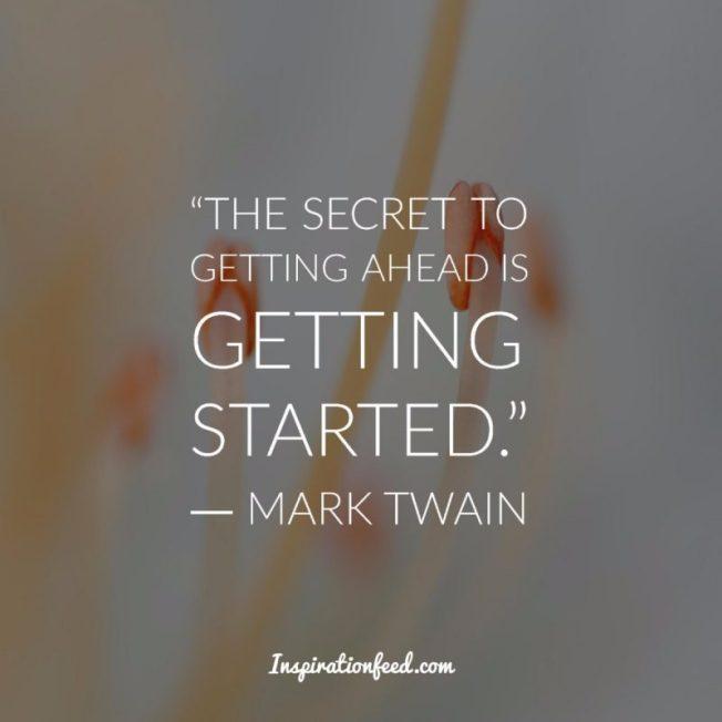 START Mark-Twain-Quotes29-800x800