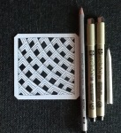 19 More Best Zentangle Sites on the Web
