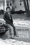 Review of Born to Run by Bruce Springsteen