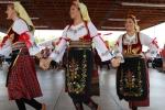 I'd Rather Be Dancing: Serbian FolkDances