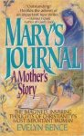 marys-journal-book
