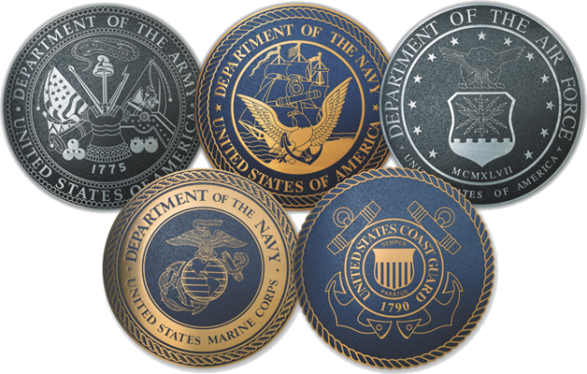 Seals_of_the_United_States_Armed_Forces