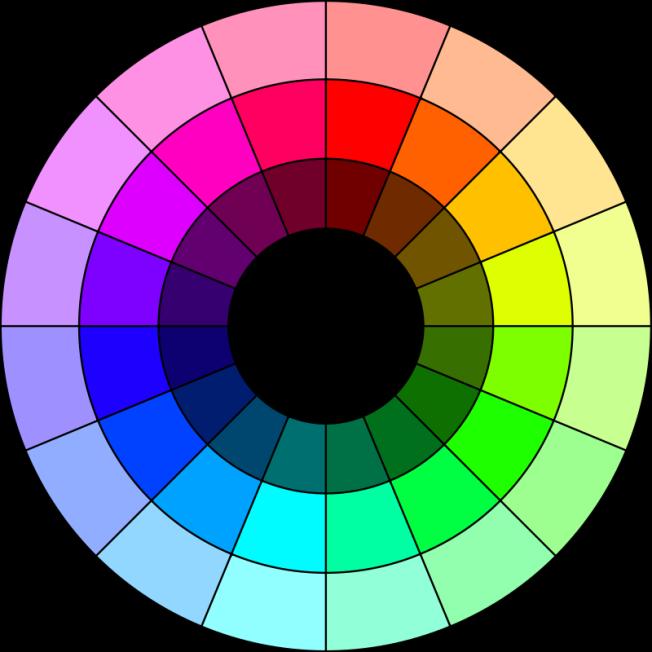 HUE-16-x-3-color-wheel-800px