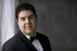 Phoenix Symphony Conductor, TitoMuñoz