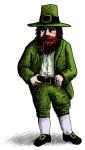 I'd Rather Be Dancing Irish Folk Dances, PartII