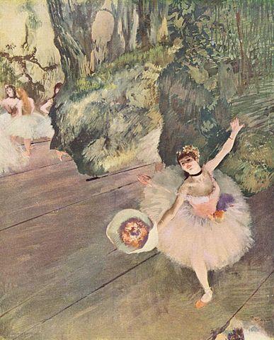 387px-Edgar_Germain_Hilaire_Degas_069