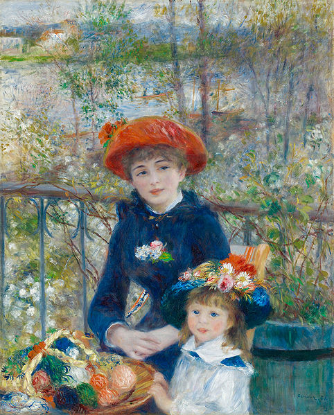 482px-Renoir_-_The_Two_Sisters,_On_the_Terrace