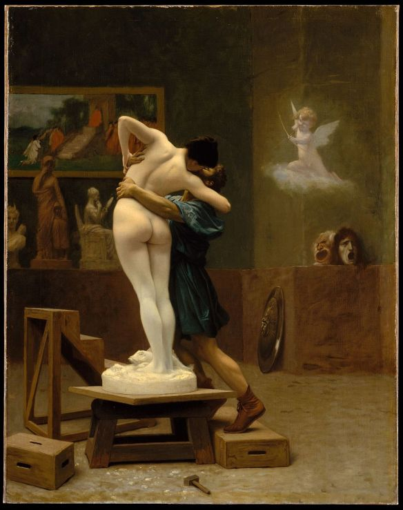 1024px-Pygmalion_and_Galatea_MET_DT1969
