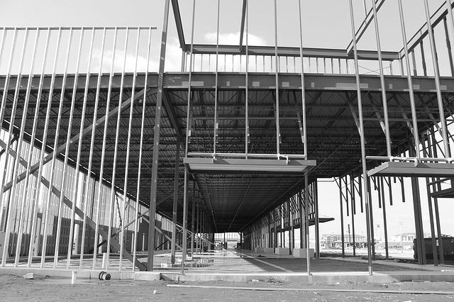 construction-100593_640