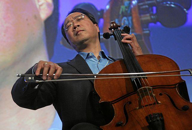 Yo-Yo_Ma_-_World_Economic_Forum_Annual_Meeting_Davos_2008_(cropped)