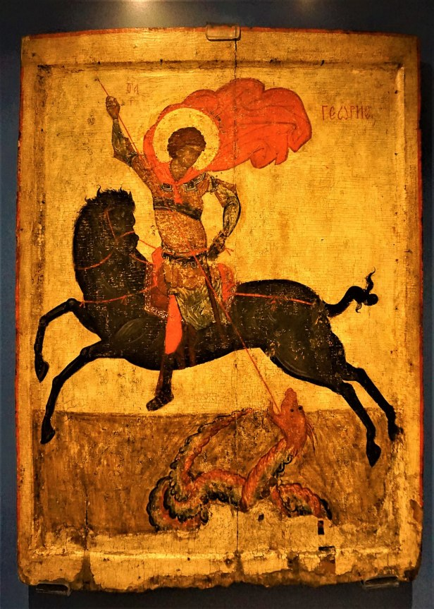 1024px-Black_St_George_Icon_-_Joy_of_Museums