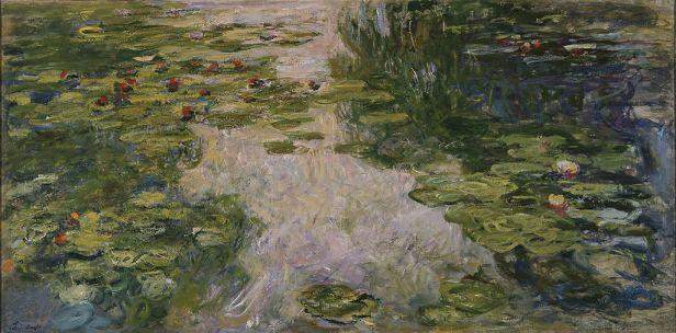 1024px-Claude_Monet_-_Water_Lilies,_1917-1919
