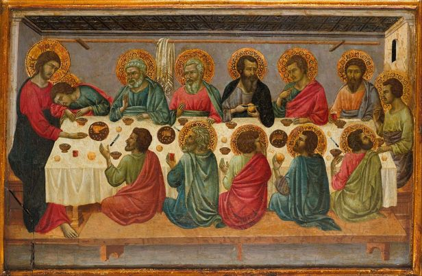 1024px-1г_Ugolino_di_Nerio._The_Last_Supper_Metropolitan_mus._N-Y