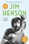 Review of Jim Henson: The Biography by Brian Jay Jones