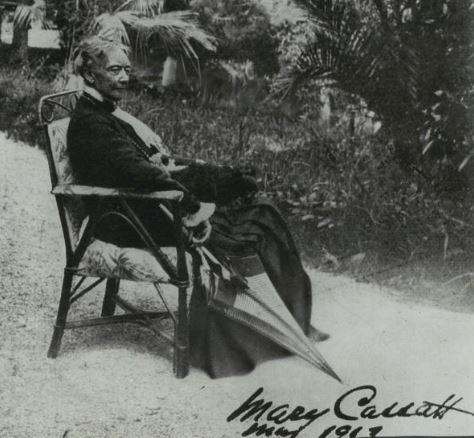 Mary_Cassatt_photograph_1913