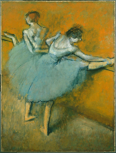 457px-Edgar_Degas_-_Dancers_at_the_Barre_-_Google_Art_Project