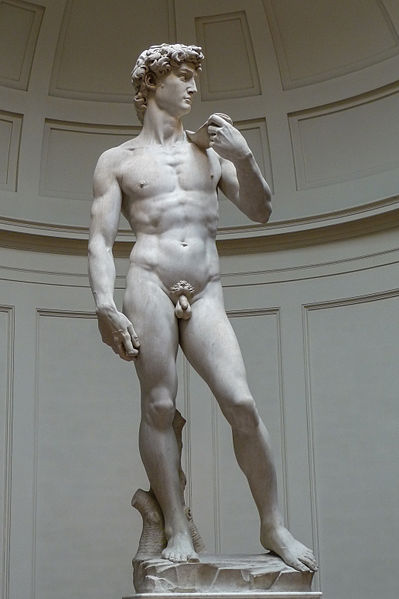 399px-'David'_by_Michelangelo_JBU0001