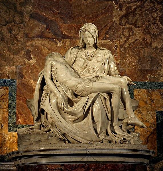 572px-Michelangelo's_Pieta_5450_cropncleaned_edit