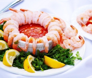 shrimp-cocktail-1670404_640