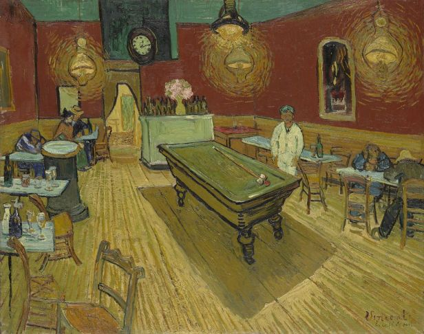 1024px-Le_café_de_nuit_(The_Night_Café)_by_Vincent_van_Gogh