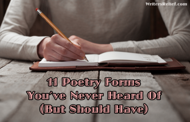11-Poetry-Forms-You_ve-Never-Heard-Of-But-Should-Have-FINALcopy