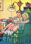 Books to Share with your Children at Christmastime