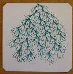 Tangled for Christmas