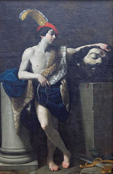 390px-david with the head of goliath,_reni_(louvre_inv_519)_02
