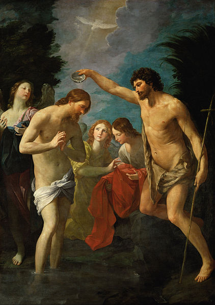 422px-guido_reni_-_the_baptism_of_christ_-_google_art_project