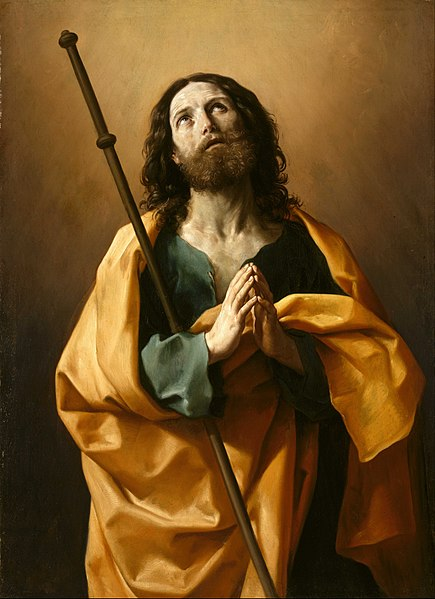 435px-guido_reni_-_saint_james_the_greater_-_google_art_project