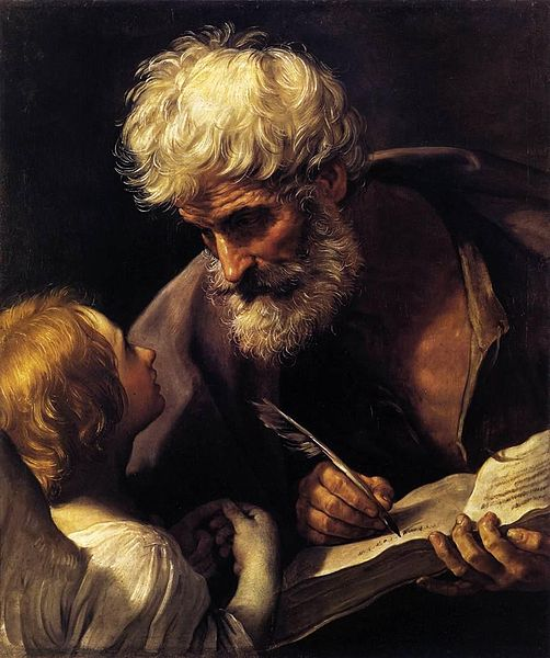 502px-guido_reni_-_st_matthew_and_the_angel_-_wga19308