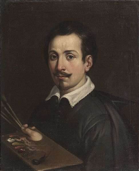 guido_reni_-_self-portrait_2