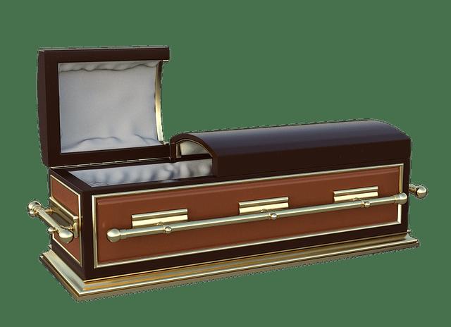 casket-3986679_640-e1551385652318.png