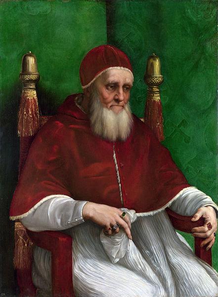 441px-Pope_Julius_II