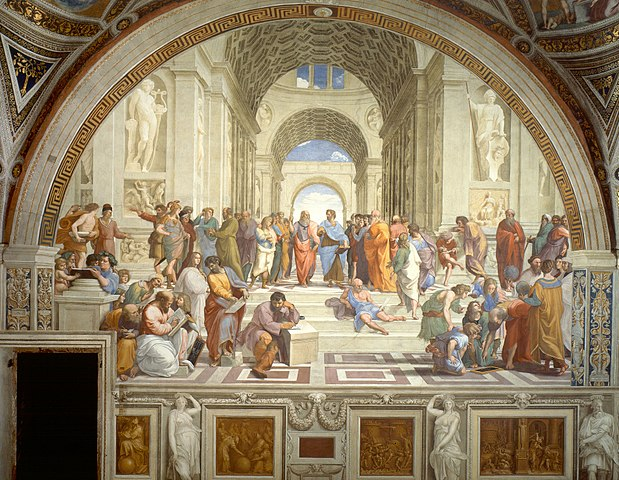 619px-_The_School_of_Athens__by_Raffaello_Sanzio_da_Urbino