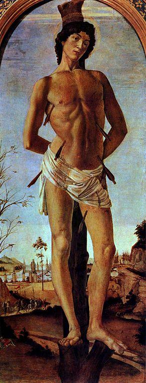 293px-Sandro_Botticelli_054