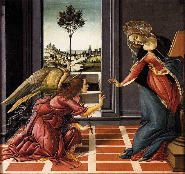 637px-Botticelli,_annunciazione_di_cestello_02
