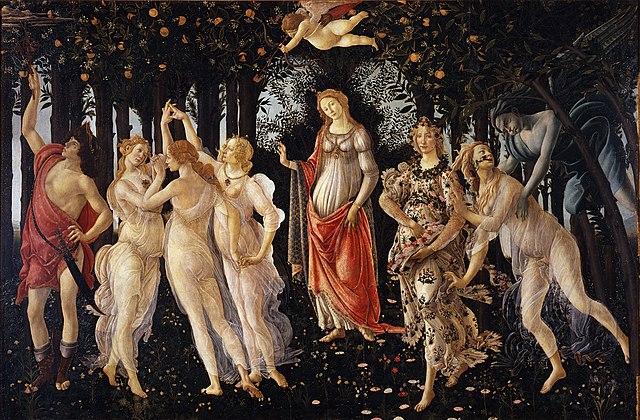 640px-Botticelli-primavera