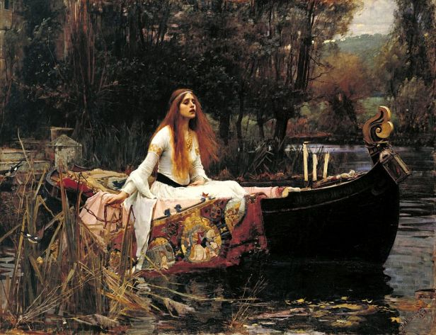 1024px-John_William_Waterhouse_-_The_Lady_of_Shalott_-_Google_Art_Project_(derivative_work_-_AutoContrast_edit_in_LCH_space)